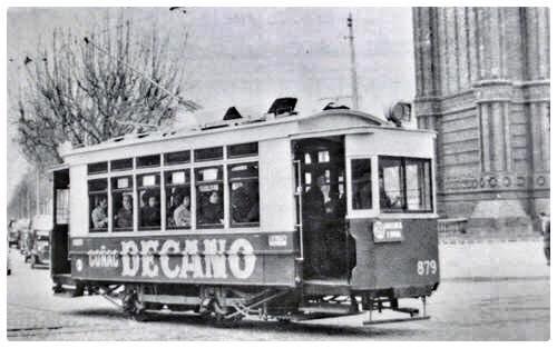 decanopubbus