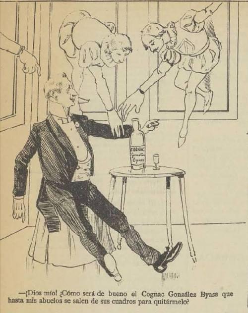 caricatura1897glezbyass
