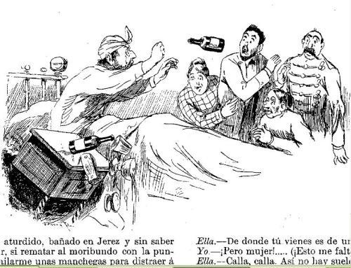 caricaturablancoynegro1893