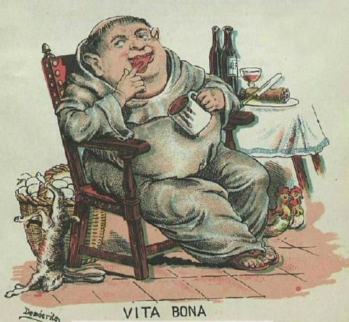 caricaturaelbuñuelo1881