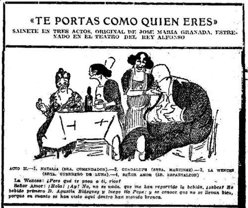 caricaturajerez1924