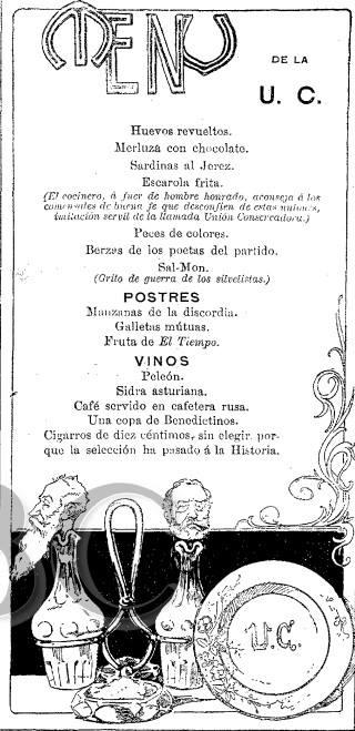 caricatutamenuunionconservadora1898