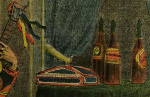 El Loro1880