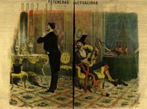 ELLORO1880