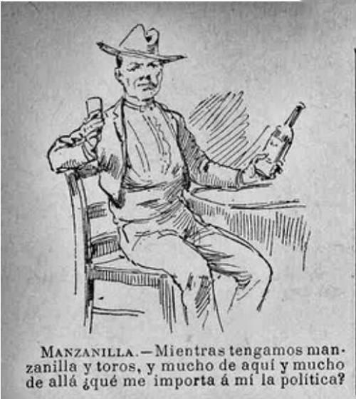 humorgraficomanzanillaEsquellaToratxa1892