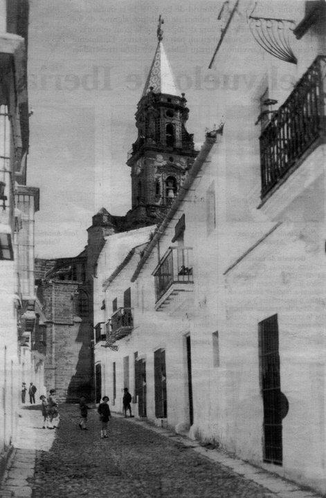 ventanacotilla
