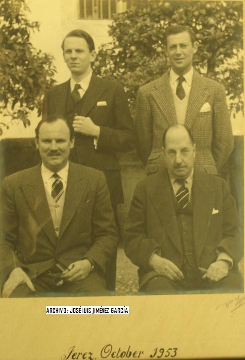 W&Hjerez1953