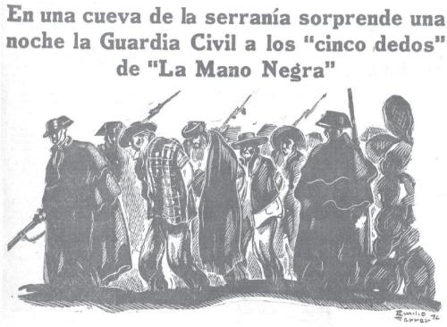 manonegra7julio1936