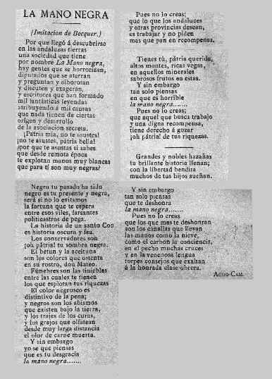 MANONEGRAMOSCAROJA1883