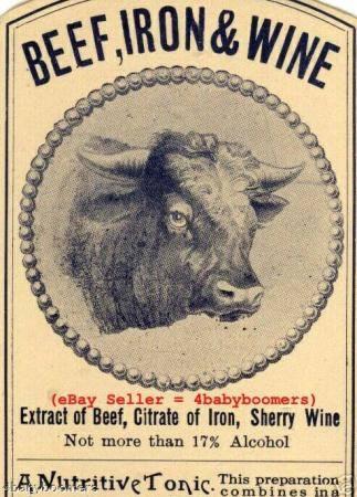 beefironsherry1920