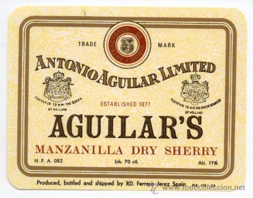 antonioaguilaretiqueta