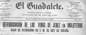 GUADALETEJEREZ1906