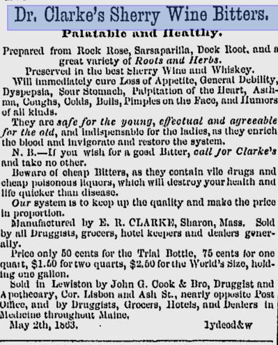 sherrywinebitters1863