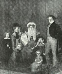 domecq-III-familia-pedro-domecq-lembeye