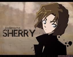 detectiveconansherry2