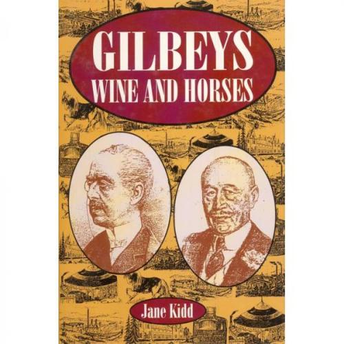 gilbeys-wine-and-horses-