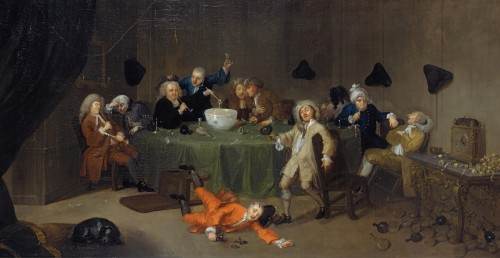 midnight-modern-conversation_william-hogarth1697-1764_1732