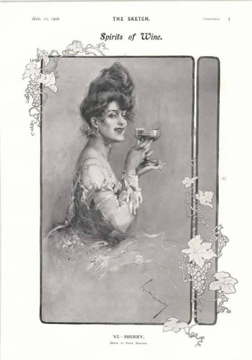sherrySketch22agost1906