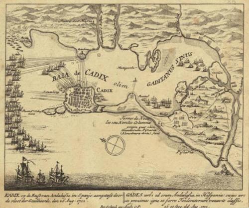 Batalla_de_Cádiz_1702