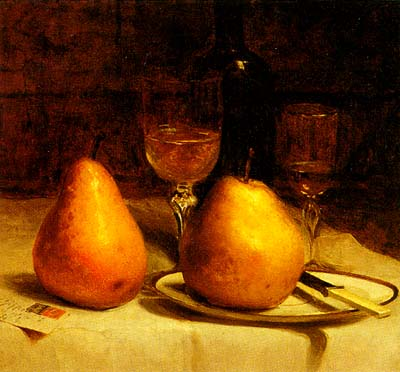 gifford1866twopears