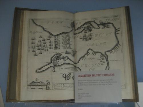 mapacadiz1595