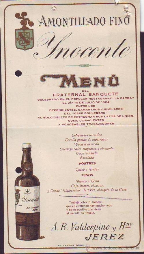 Menu-Jerez-1924