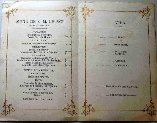 menu-real