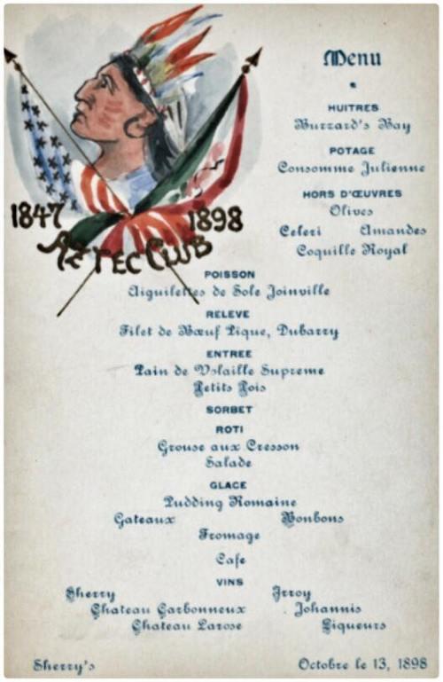 menu1898USAy