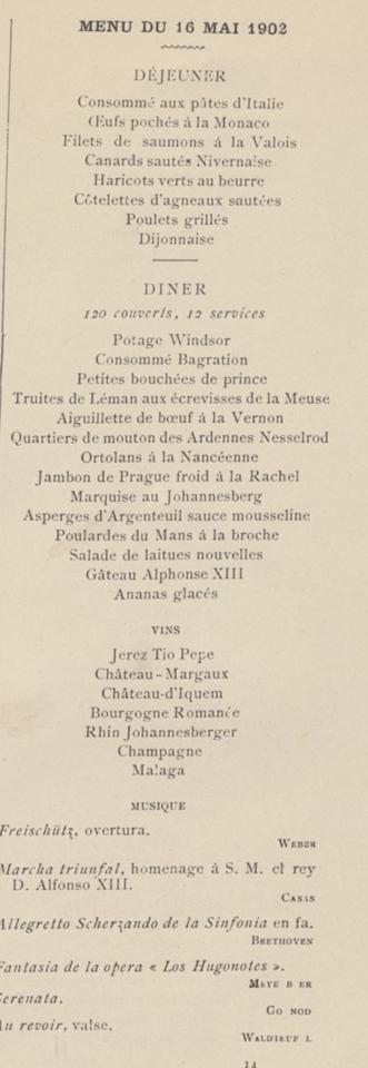 menu1902alfonsoXIII