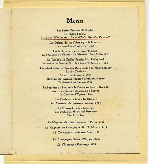 menu21julio1938parisreyesing