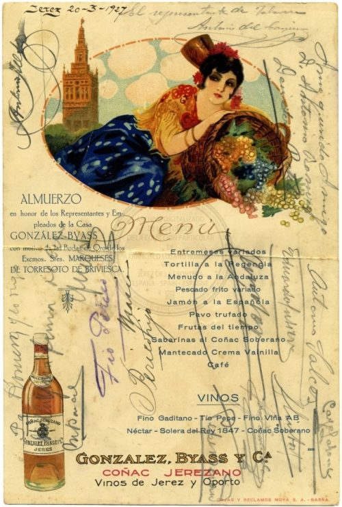 menu2omarzo1927
