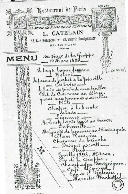 menuJerez1899