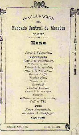 menuplazaabastosjerez1885