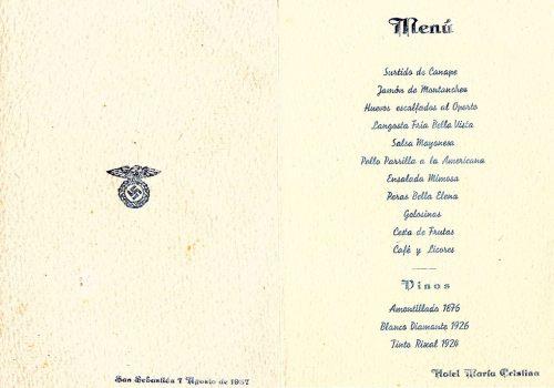 menusansebastian7agosto1937legioncondor