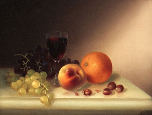 morstoncReam_tabletop-fruit-wine