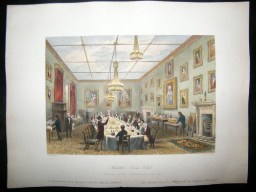 thatched-house-club-dilettanti-society-london-1844-p