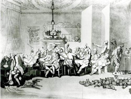 thebriiliantsrowlandson1801