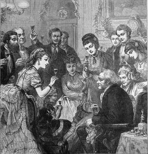 toastofeveningILN1872