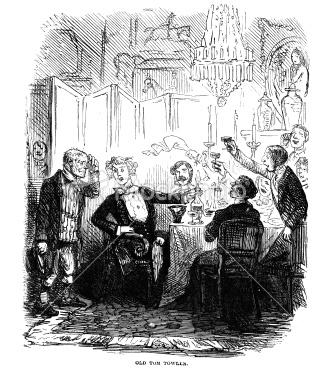 victorian-gentlemen-drinking