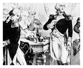 washingtons_farewell_to_his_officers