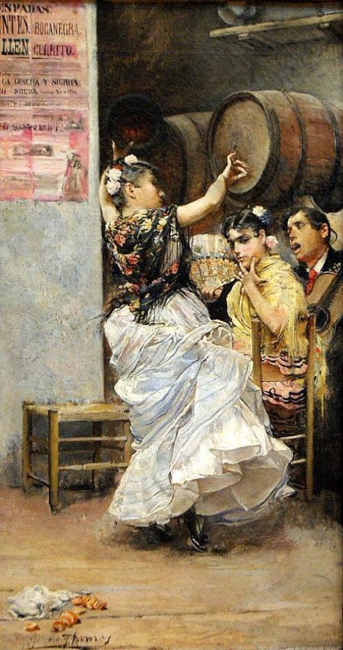 baileporbuleriasgarciaramos1884