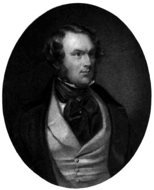 Charles_Lever