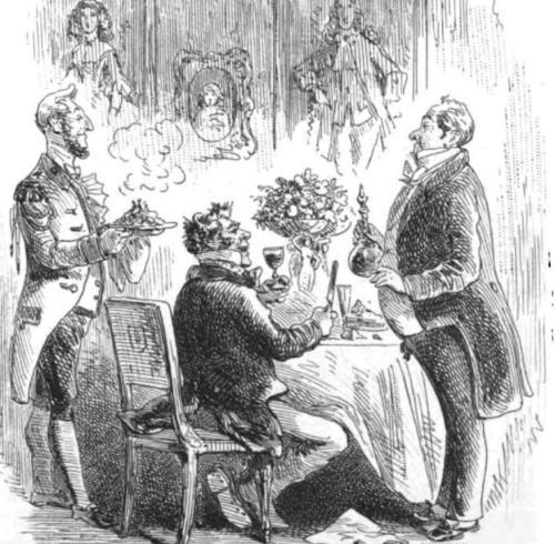 sherrylutrelofarran1865