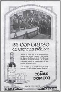congresodomecqcaracaretas2