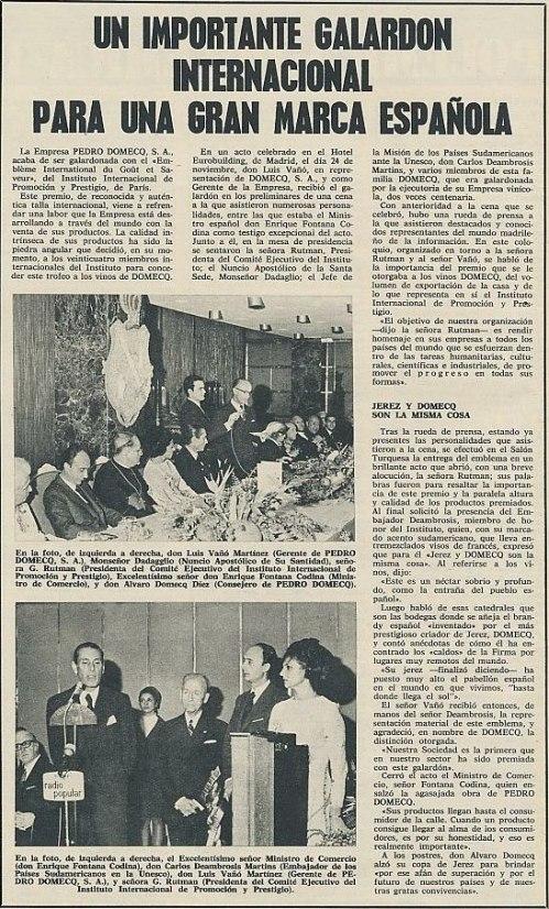 domecq18diciembre1971