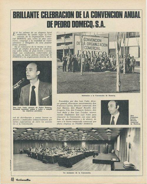 domecqconvencion1973