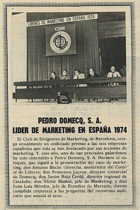 domecqmarketing1975