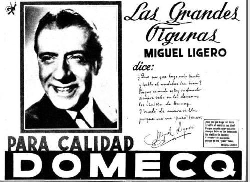 domecqmigueliggero1943