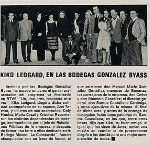 glezbyasskikoledgard1978jpg