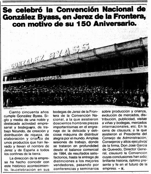 GLEZBYASSLAVANGUA11ABRIL1985
